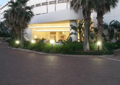 Durban Ceilings Bulkheads