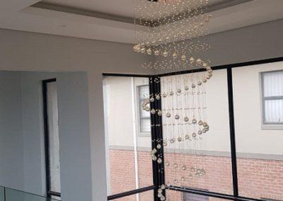 Bulkhead Ceilings Durban